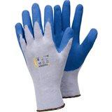 Tegera 614 Handske