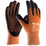 ATG MaxiFlex ENDURANCE 42-848-serien Monteringshanske