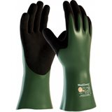 ATG MaxiChem CUT-serien Handske