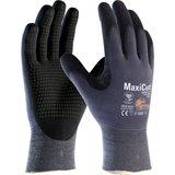 ATG MaxiCut ULTRA 44-3445-serien Handske