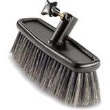 Kärcher 41130010 Vaskebørste