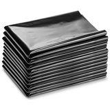 Kärcher 28891580 Plastsäck