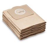 Kärcher 69591300 Papirfilterpose