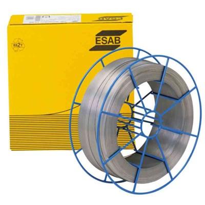 ESAB OK 316 LSI Autrod 15 kg, 1.0 mm, spoltyp 98-2
