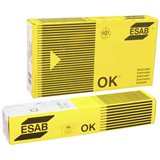 ESAB OK 46.16-serien Elektrode