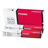 Filarc 27P VACPAC Hitsauspuikko