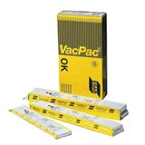 ESAB OK 63.30 VACPAC-serien Elektrod