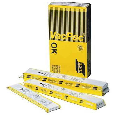 ESAB OK 67.50 VACPAC Elektrod 3.25x350 mm