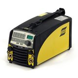 ESAB CADDY TIG 1500I TA34 Kit Tigsvets