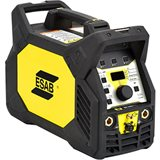 ESAB RENEGADE ET300IP Invertersveis
