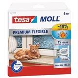 Tesa Tesamoll Premium Flexible-serien Tetningstape