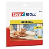 Tesa Tesamoll Universal Tetningstape