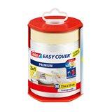 Tesa Easy Cover 4368-serien Trekkduk