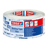 Tesa Seal 60073 Byggfolietape