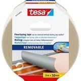 Tesa 5573-serien Mattejp