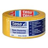 Tesa 4844 Basic Byggteip