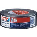 Tesa 4662-serien Byggtape