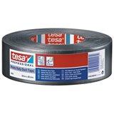 Tesa 4663 Premium Ducttape