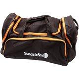 Sundström SR 505 Oppbevaringspose