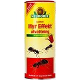 Neudorff Myr Effekt Myrbekämpning