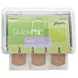 Plum QuickFix Uno Plåster