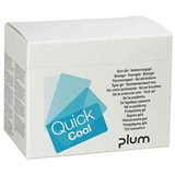 Plum QuickCool Brannskadegel