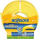 Hozelock Super TricoFlex-serien Vattenslang