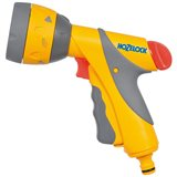 Hozelock Multi Spray Plus Sprinklerpistol