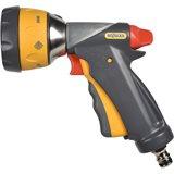 Hozelock Ultramax Multi Spray Pro Metall Sprinklerpistol