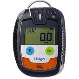 Dräger Pac 6500 En-gasmätare