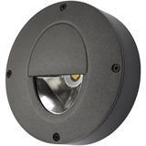 SG Armaturen Callisto Wall Downlight