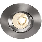 Hide-a-Lite Comfort G3 Tilt Downlight