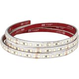 Hide-a-Lite RX HDI LED-strip