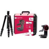 Leica DST 360 + TRI 120 Paket