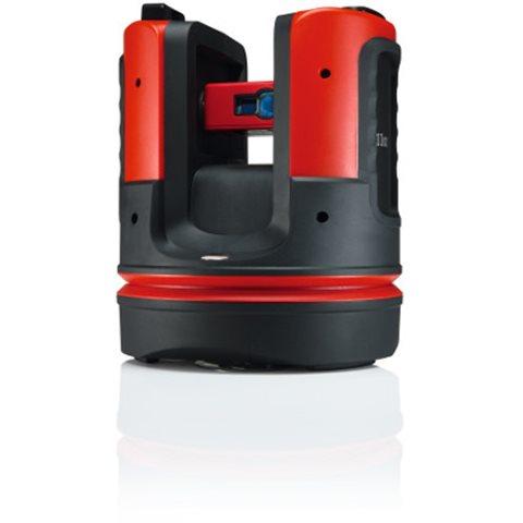 Leica 3D Disto 3D-måleutstyr