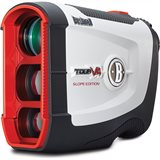 Bushnell Tour V4 Shift Laserkikkert