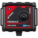 Tramex FBSK5.1 Temperatur- och RF-logger