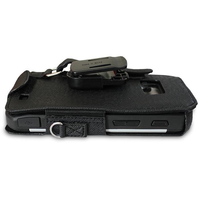 Handheld NX9-2021 Väska