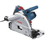 Bosch GKT 55 GCE Senkesag