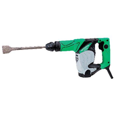 Hitachi H25PV Meiselhammer