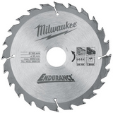 Milwaukee 4932399909 Sagklinge