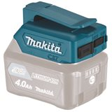 Makita SEAADP06 Batteriadapter