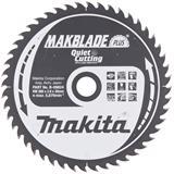 Makita B-09824 Sågklinga