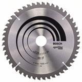 Bosch 2608640432 Optiline Wood Sagklinge