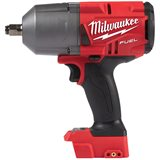 Milwaukee M18 FHIWF12-0X Mutterdragare