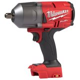 Milwaukee M18 FHIWP12-0X