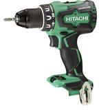 Hitachi DV18DBSLW4  Slagborrmaskin