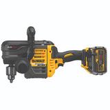 Dewalt DCD460T2 XR FlexVolt Borrmaskin