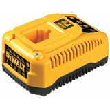 Dewalt DE9135 Batteriladdare