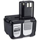 Hitachi BCL1440 Batteri